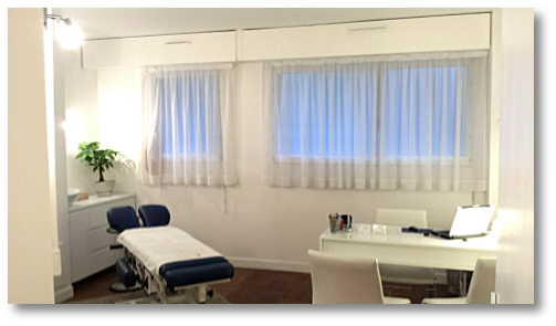 cabinet-etiopathie-paris-15-massage